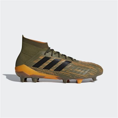 predator boats uk great adidas football adidas predator 18 1 firm ground
