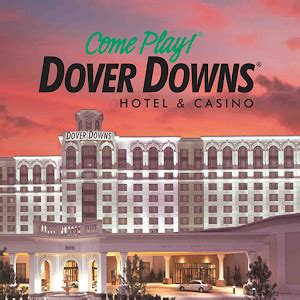 Dover Downs Gift Card - dover downs hotel casino 174 android apps on google play