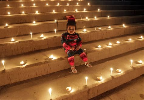 when does the festival of lights start diwali 2014 significance of the festival of lights and