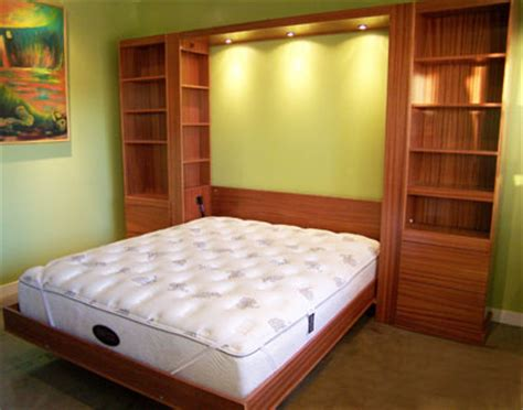 king size wall bed wall beds wallbeds murphy beds flip up beds lift beds