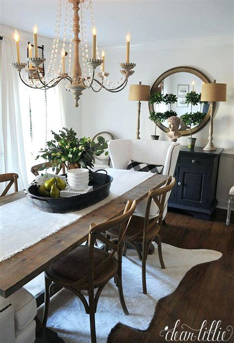dining room table centerpieces ideas table ideas