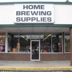 home brewing supplies closed brewing supplies 535