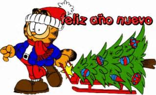 imagenes de navidad animadas que se muevan aires de fiesta diciembre 2010