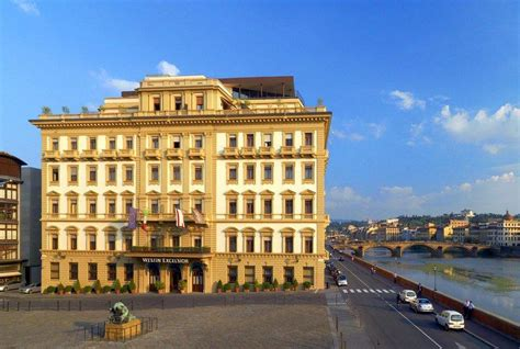 aperitivo terrazza excelsior firenze the westin excelsior florence italy hotel reviews