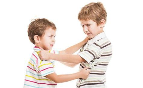 how to aggressive behavior how to end your child s aggressive behavior