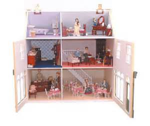dolls house parade dolls houses shops arkwrights shop kit dolls house parade for dolls houses