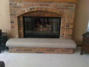 mat petented child hearth safety seats thrifty