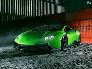 Images Lamborghini Lamborghini Wallpaper 189