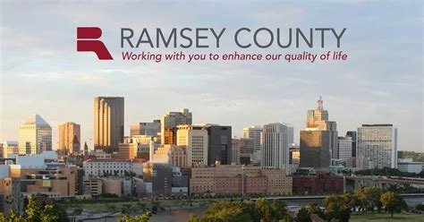 Ramsey County Search Ramsey County Minnesota Government Alliance On Race And Equity
