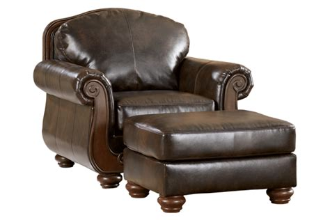 barcelona loveseat barcelona antique collection 55300 ashley sofa loveseat set
