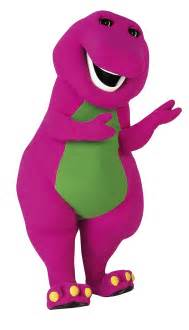 hl game called quot barney