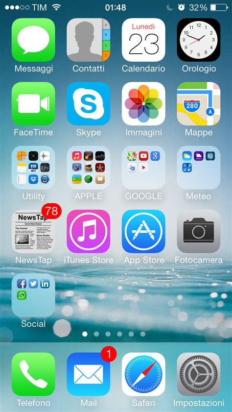 vasco le novit 224 di top 28 house from iphone apple iphone se review a