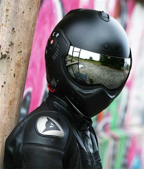 Motorradhelm Roof by 25 Best Ideas About Cool Motorcycle Helmets On