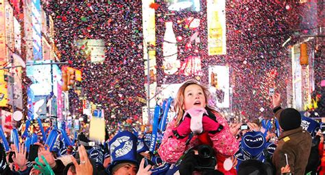 new year in new york 2015 times square new years 2015 buy new york new