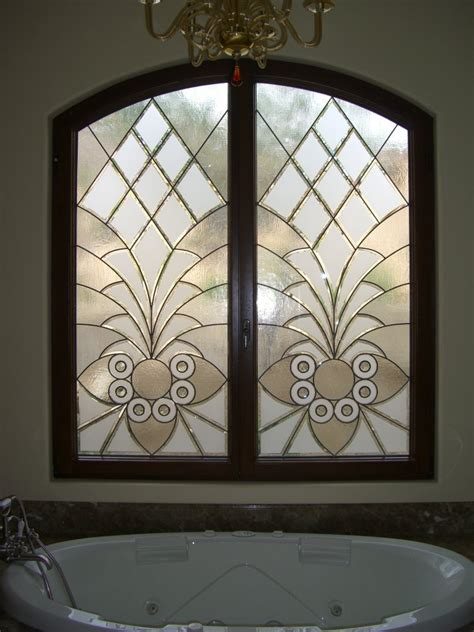 glass designs etched glass windows sans soucie art glass