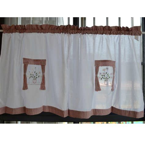 country curtain rods country curtain rod shelf curtain menzilperde net