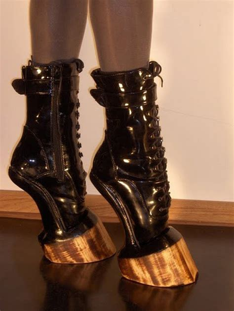 high heel shoes without heel high heels without heel as architectural fashion