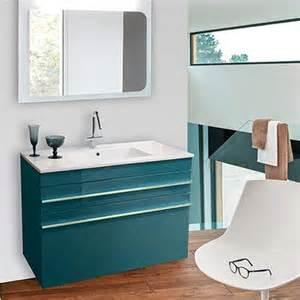 meubles salle de bains pratiques decotec riva espace aubade