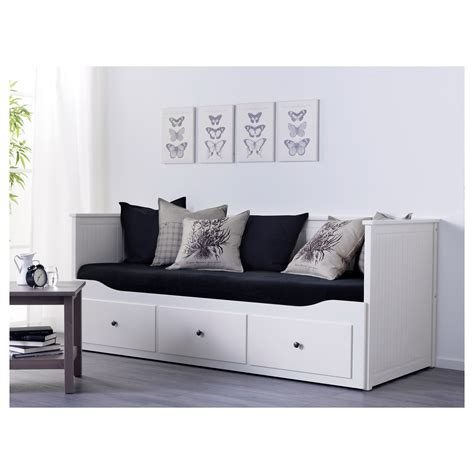 ikea hack daybed hemnes daybed ikea hack honeybear best 25 ikea daybed