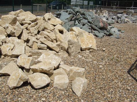 rockery rocks garden cobbles for sale h g winfield ltd