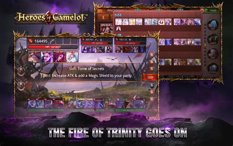 mod game apk site heroes of camelot apk mod unlimited android apk mods