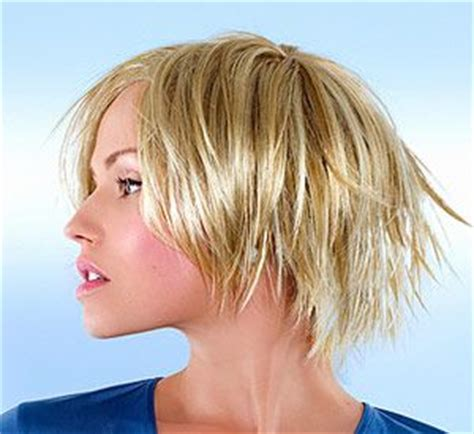 guide to razor cut bob top 25 ideas about hairspiration on pinterest natalie