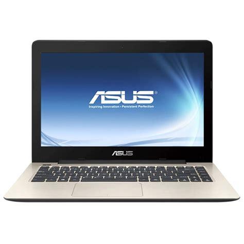 May Laptop Asus P550l laptop asus a456ua fa108d phankhang vn