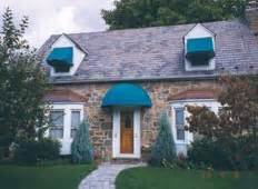 perfecta awnings perfecta awnings residential awnings conventional awnings