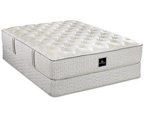serta perfect sleeper comfort quilt 61 best borbely inventory images on pinterest html