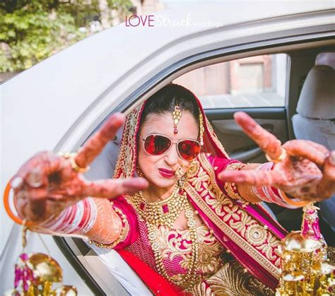 Wedding Entry Songs by Entry Songs That Are For Your Wedding The