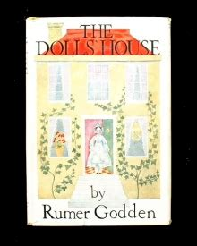 a doll s house classic reader the dolls house a doll books book children s books