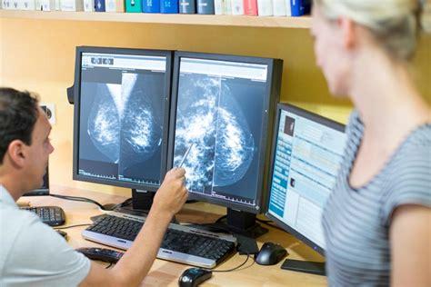mammographie ab wann digitale mammographie radiologie elmshorn