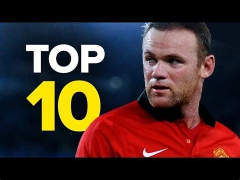 epl highest paid player top 10 highest paid premier league players youtube