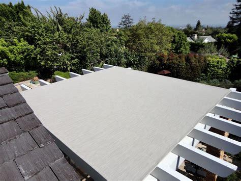 patio shade tops and tarps superior awning