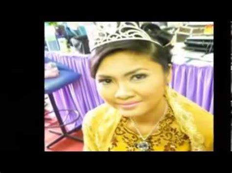 youtube tutorial make up pengantin jawa video hijab tutorial
