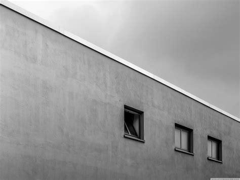 minimalist architects architecture spectacular minimalist house design with