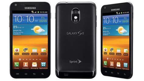 Galer Maxy2 guide how to install new apps on the samsung galaxy s2