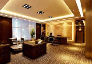 20 office waiting area designs images office reception