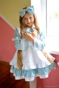 Candydoll tv laura b video forum uniques web blog images pictures to
