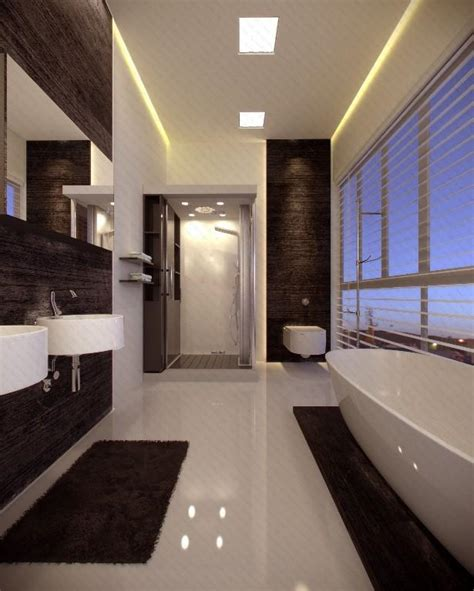 freelance 3d interior renderings designer autocad singapore