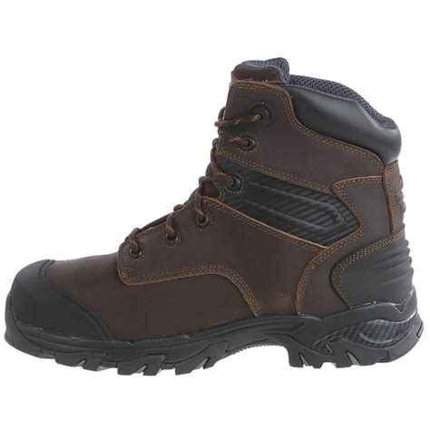 Boot Original Sepatu Boot Tracking Sepatu Steel Toe Safety justin boots original 6 work boots for save 61