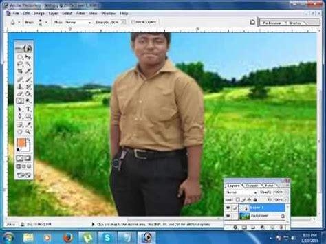 adobe photoshop video tutorial in bangla adobe photoshop bangla tutorial part 6 youtube