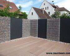 Gartenzaun G Nstig Kaufen 236 by Wie Holz Kunststoff Zaun Zu Bauen Holz Kunststoff Zaun