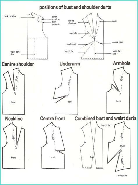 metric pattern cutting en español 64 best גזרות images on pinterest sewing patterns