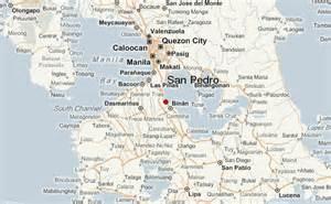 map of san pedro california san pedro location guide