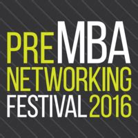 Pre Mba Banking by Poets Quants Pre Mba Networking Festival 2016 Schedule