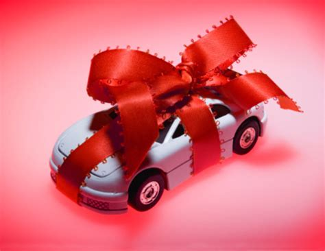 gift guide for car enthusiasts black enterprise