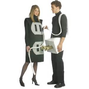 costumes couples costumes for couples romancestuck