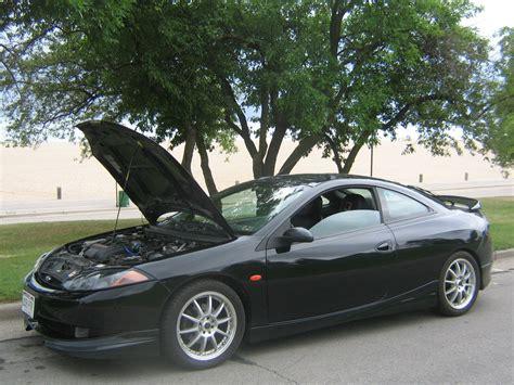 all car manuals free 2000 mercury cougar seat position control 80sben 2000 mercury cougar specs photos modification info at cardomain