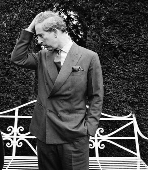 prince charles the passions and paradoxes of an improbable books a kinder gentler portrait of prince charles the new